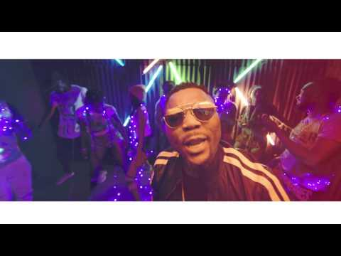 ORITSEFEMI - ONGBA L'ARAMI [OFFICIAL VIDEO]