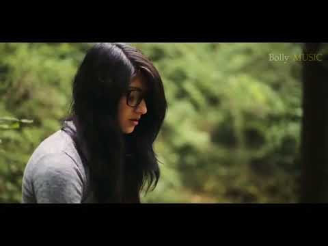 😭😭 Yeh Video Paka Rula Degi Very Sad Emotional Dialogue WhatsApp Status Video💔