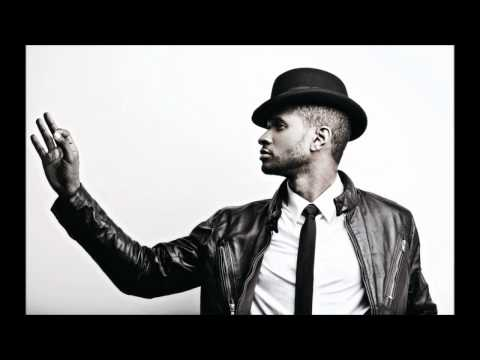 Usher Ft. Jason Derulo - More ( Don't Wanna Go Home ) Remix 2011