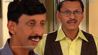 Popatlal Goes To Marriage Bureau | Taarak Mehta Ka Ooltah Chashmah | TMKOC Moments | तारक मेहता