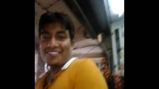 Download Video কি ভাবে ধর্ষন করল কুরিগ্রামের ছোটো ছেলে রশিদ MP3 3GP MP4