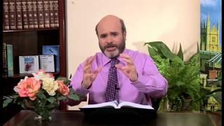 How to Receive Your Healing (7) - different methods of receiving Healing