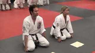Southfield Martial Arts 10