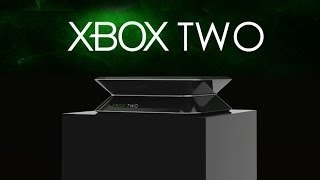 Xbox 2 & PS4K ANNOUNCEMENT AT E3 2016 ? Release Date, Price & NEWS