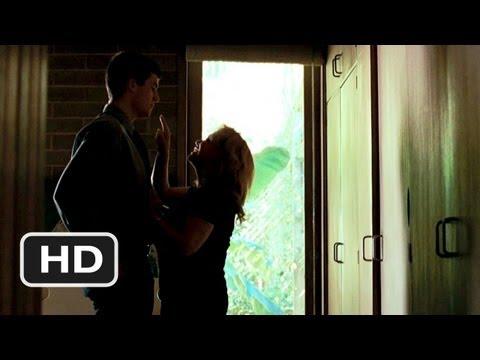 animal-kingdom-#3-movie-clip---the-trump-hand-(2010)-hd