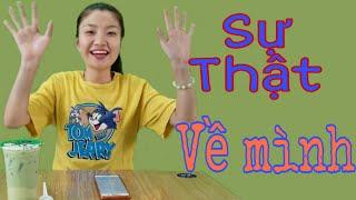 Q&A | 17 Sự Thật Về Như Quỳnh Kids Có Thể Bạn Chưa Biết ?