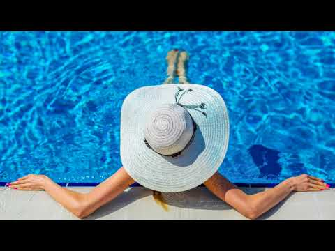 Deep House Chillout Lounge Music: Wonderful Compilation music | Lounge Instrumental Mix