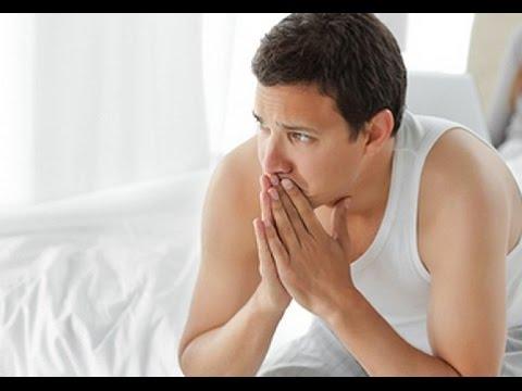 Аденома простаты — насколько это опасно и как избавиться