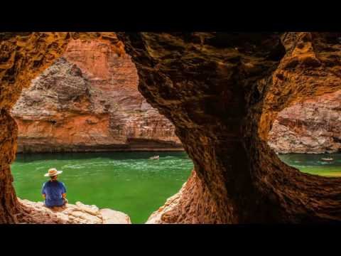 grand canyon the hidden secrets travel documentary | grand canyon national park tour