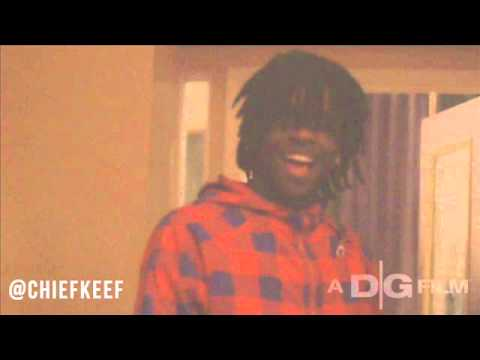 (Official Instrumental) Chief Keef - Where He Get It (prod. Sonny Digital, TM88, Southside & Metro)