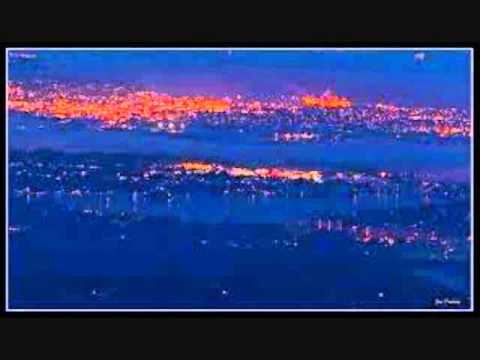 Lumina - Lake Stevens, Washington