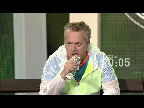 Zielona Góra - Stolica Polskiego Kabaretu - Kabaret Nowaki - Biskup from YouTube · Duration:  10 minutes 15 seconds