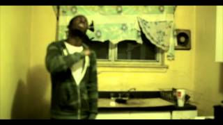 """Kur- Heaven Or Hell """"Official Video"""""""