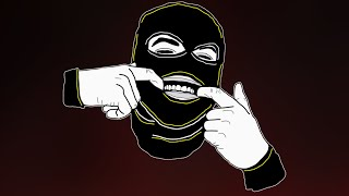 """Cry Later"" - Rap Freestyle Type Beat   Hard Underground Boom Bap Type Beat   Dope Rap Beat"
