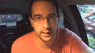 AronRa destroys creationist OnceForgivenNowFree  (Mirror)