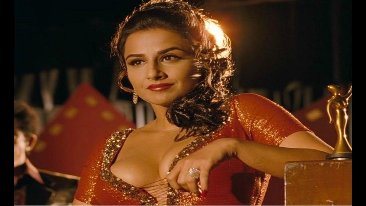 tamil saree back xxx bra