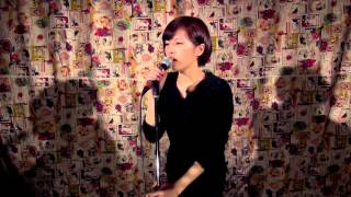 この度、ChinatsuはシングルCDをメジャーリリースすることが決定いたし...