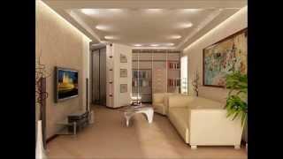 видео натяжные потолки в Красногорске