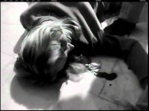 Trailer do filme O Bandido da Luz Vermelha