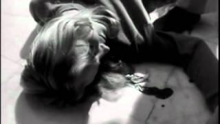 O Bandido da Luz Vermelha - Ocupação Rogério Sganzerla (2010) [trailer]