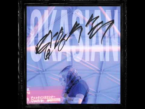 Okasian (+) Lalala (Feat. Beenzino) - Okasian