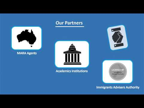 Discover the World with Us | Diverse Immigration Services