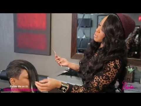 17 Hair-Raising Salon Marketing Ideas | WordStream