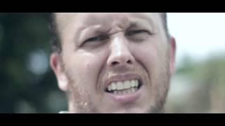 PUNKSTEIN - REBELDIA - (720p) - (VÍDEO CLIPE OFICIAL) - VERSÃO ESTENDIDA