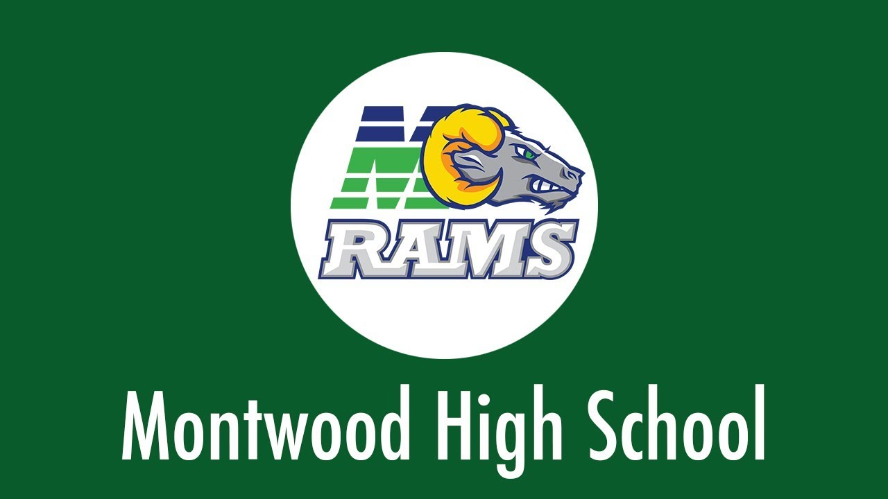 Montwood High School / Homepage