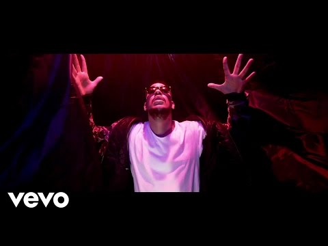 Anatii - The Saga (Explicit Version) ft. AKA