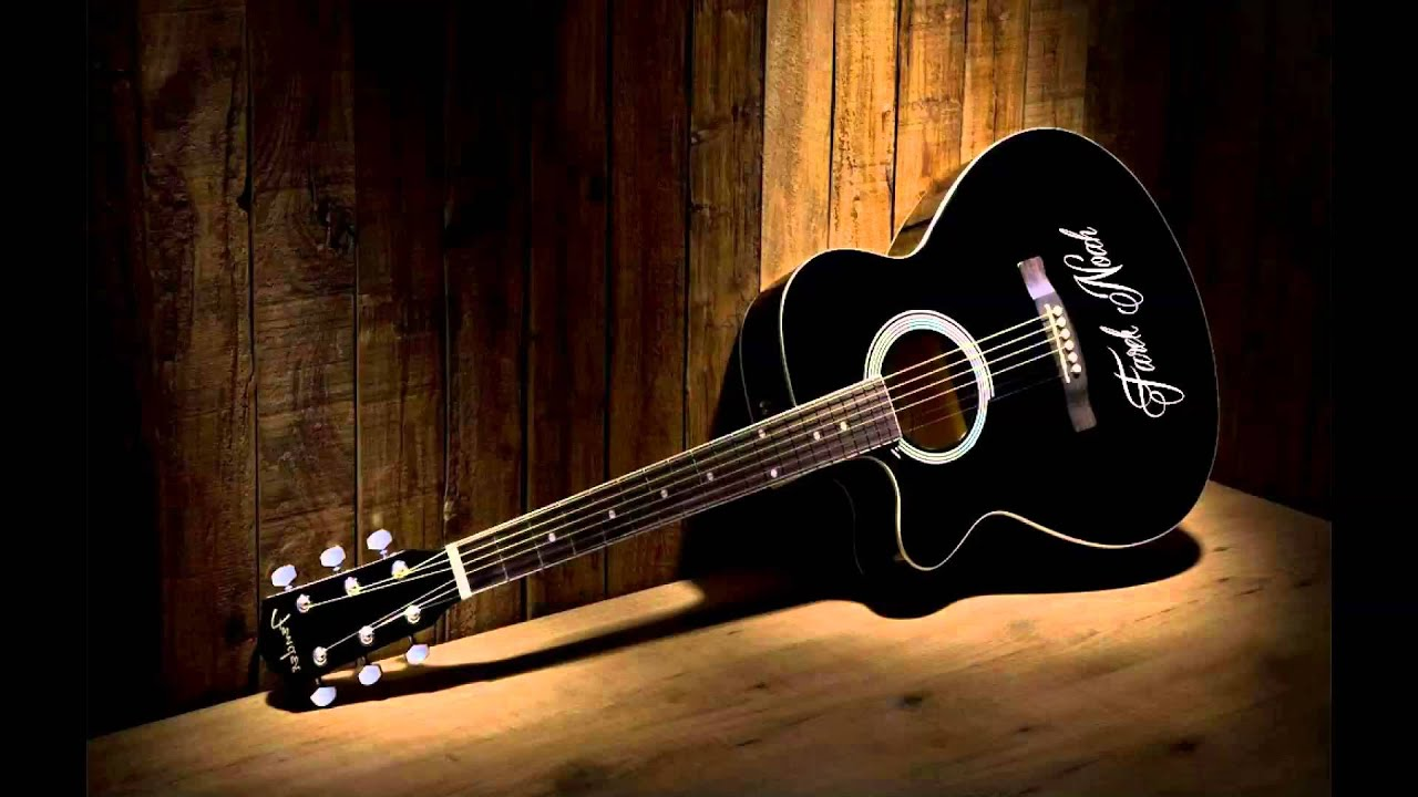 Hd wallpaper guitar - We Are The World Best Music Guitar Hd By Imad Fares