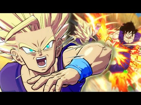 Super Dragon Ball Heroes: Big Bang Mission Episode 1 (English Sub) from YouTube · Duration:  9 minutes 11 seconds
