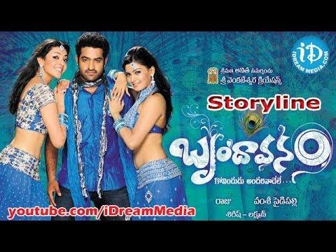 brindavanam full movie hd free download