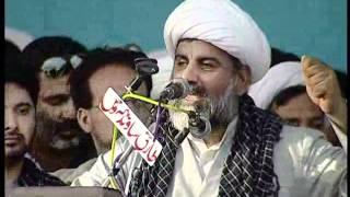 (Flv)Allah Nazar Bad Se Bachaey