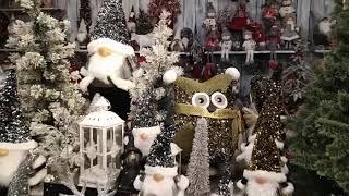 """Мойдом. Маркет. """"Новогодний звездопад"""" ,подарки, интерьер сувениры оптом.Готовый бизнес,франшиза"""