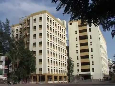 Kaveri Group of Institutes, Pune.