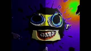Ward Csupo 20 Effects Combined