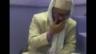 rabeeaah bin kaab ربیعہ بن کعب رضی اللہ عنہ by irshad ahmad rabbani alig