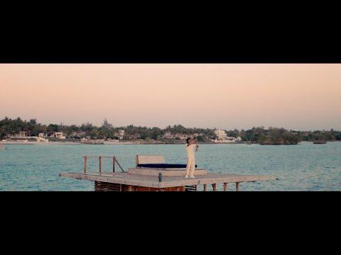 Youtube: Gianni – Piranha