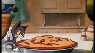 Trzy małe kotki - Disney Clasic