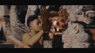 MTB A - Wonderful STP Nusa Dua Bali - Dies Natalis 39th