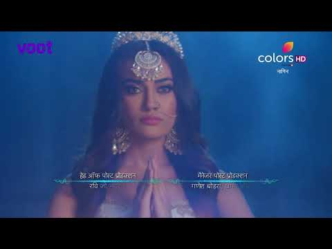 Naagin 3 – 5th August 2018 – नागिन 3