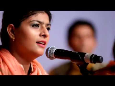 mela baba murad shah ji 2017 HD video nooran sister disc part 1