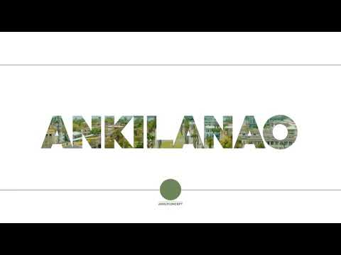 JUDICAEL : Ankilanao