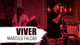 FM O Dia - Marcelo Falcão - Viver