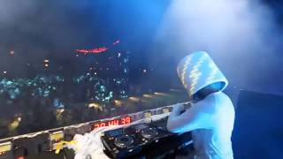 Video Adele - Hello (Marshmello Remix) Live @Ultra Bali 2016 download MP3, 3GP, MP4, WEBM, AVI, FLV Maret 2017