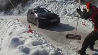 Audi vs BMW vs Mercedes vs Subaru part 2_chunk_1