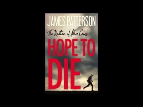 Hope To Die [Alex Cross Series 22] By James Patterson EBook Download EPub