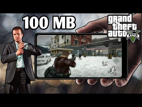 How To Download GTA 5 Demo Version On Android