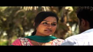 Yeandi Unnai Kadhalichen - Romantic Tamil Short Film - Redpix Short Films